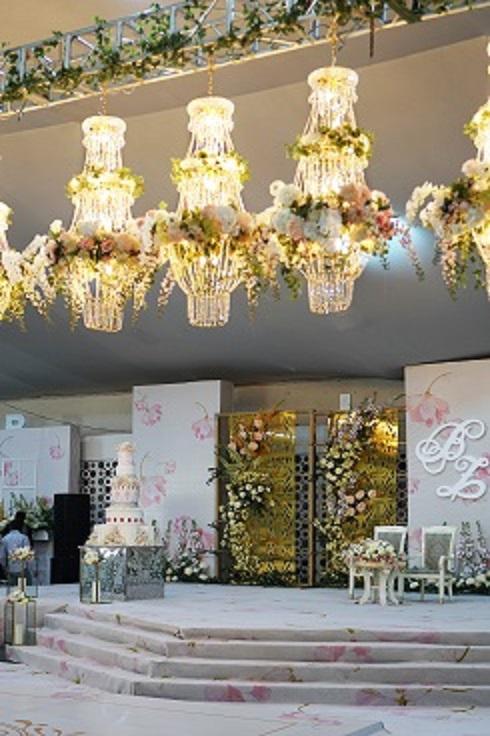 Christabel Wedding 2 resized NEW
