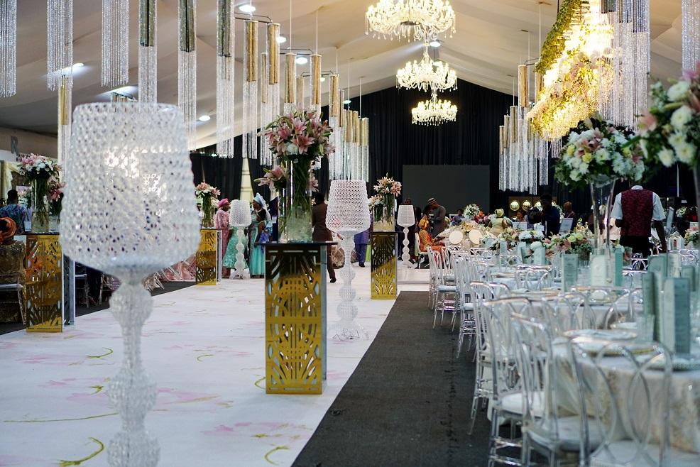 Christabel Wedding resized 4